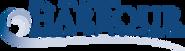 St. Maarten logo.png
