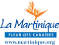 la-martinique.jpg