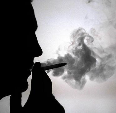 Sigara ve diş sağlığı