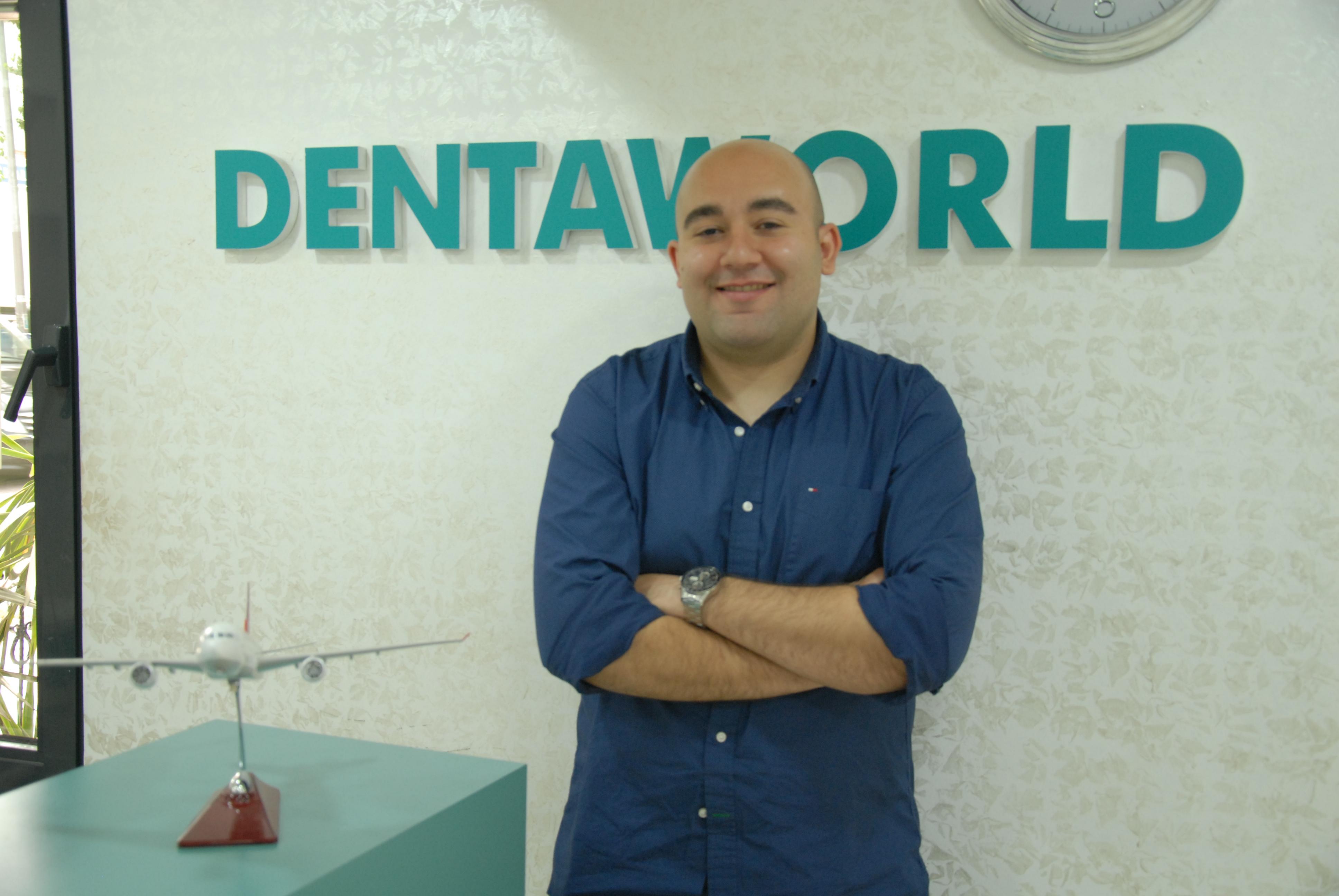 Dr. Onur Uguz