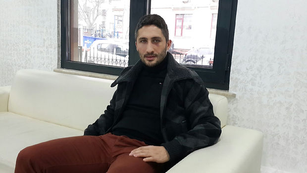 sabri sarioglu football player of galatasaray