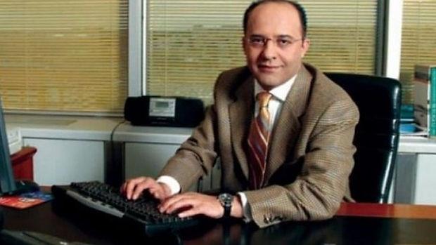 mehmet soysal journalist