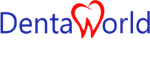 Dentaworld_Logo.png