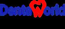 Dentaworld_Logo.png