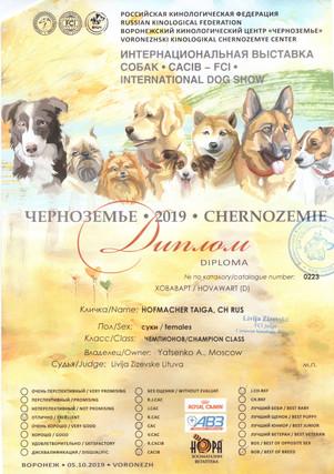 CHERNOZEMIE_edited.jpg