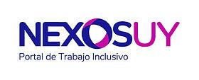 NexosUy Portal de Trabajo Inclusivo
