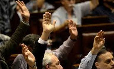 Ley de promoción de empleo para personas en situación de discapacidad Uruguay.