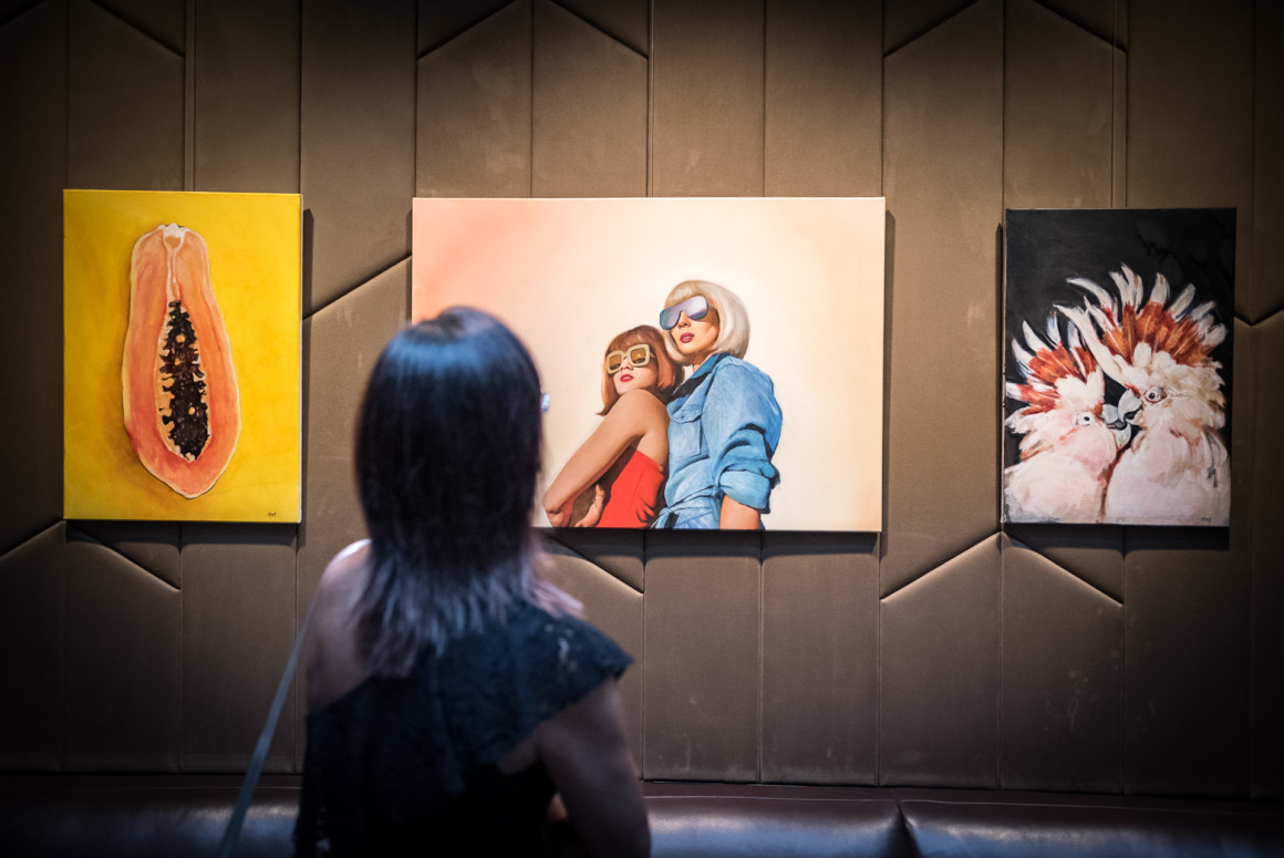 20190724-Ar2day_Gallery-Kempinski-Boglar