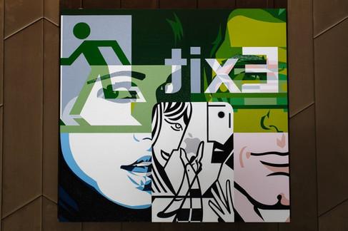 Art_Soiree_Pop_Art_Msl_2014_sept_005.jpg