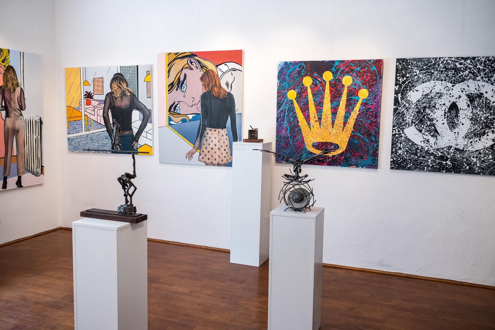 2019'04'08_Ar2day_Gallery-Szalay_utca-19