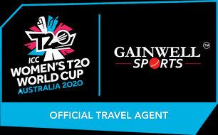 T20 Women's logo white.jpg