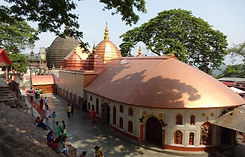 Kamakhya-Devi-Temple.jpg