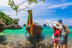 honeymoon-places-in-Andaman.jpg