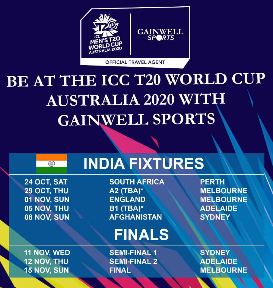 T20 World Cup Fixtures Flyer.jpeg