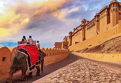 rajasthan-visit-700x480.jpg