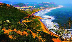 The-Many-Facets-Of-Vizag.jpg