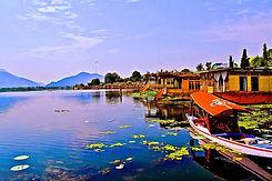 Dal-Lake-Kashmir.jpg