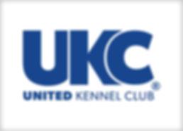 ukc-logo_forweb.jpg