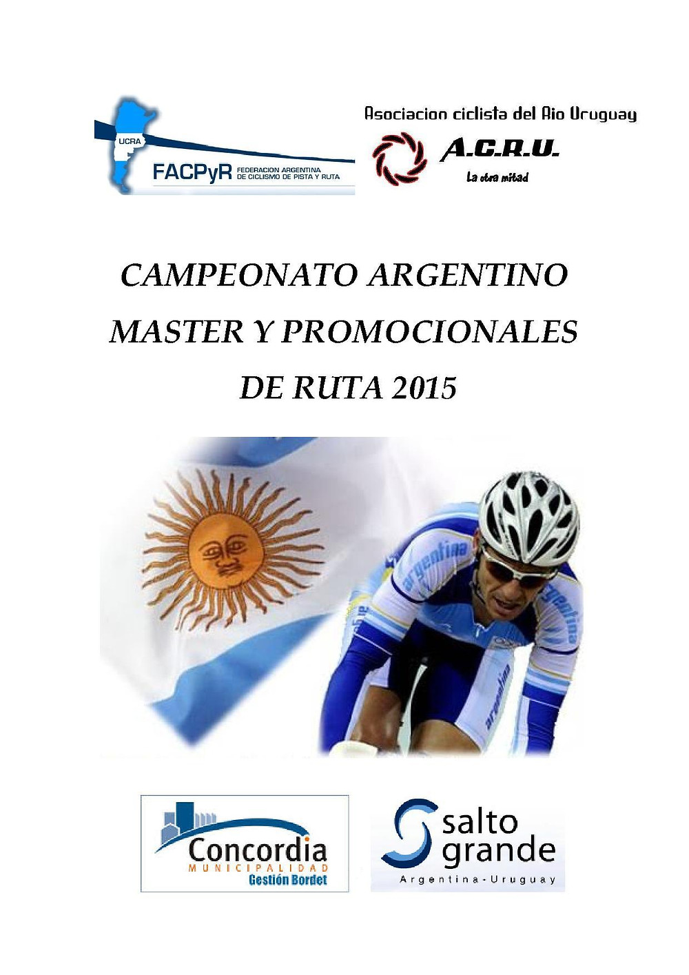 Campeonato Argentino de Ruta Master Promocionales 2015.jpg