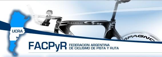 Logo_Facpyr_bici.jpg