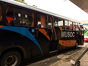 our favorite bus_The MUSOC.jpg