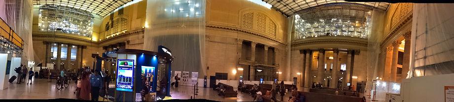 Chicago Union Station 1.jpg