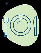 Servies-Feeding.png