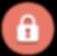 SmartFlow - ICONS lock.png