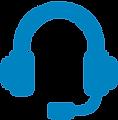 telecoms icon.png