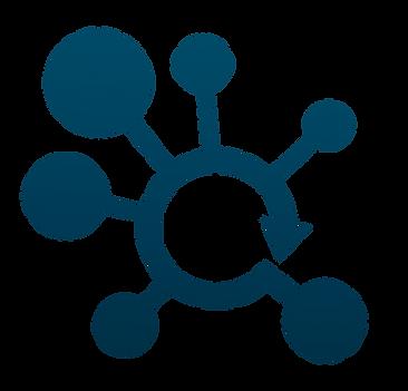 SmartFlow - Icon - blue gradient.png