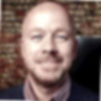 Kieran Gilmurray - Webinar - Maximise IT