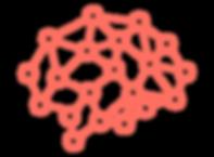 ai brain icon.png