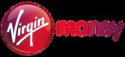 Virgin money logo.png