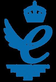 Queen's Awards for Enterprise 2019 Emble