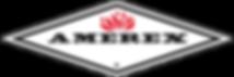 logo-fire.png