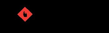 heiser_logo.png