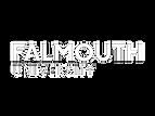 falmouth logo.png