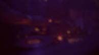 Screen Shot 2018-10-06 at 21.14.43.png
