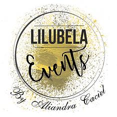 Lilubela_Logo_.png