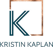 KristinKaplan_logo.jpg