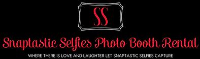 Snaptastic Selfies.png