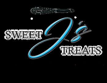 J's Sweet Treats.png