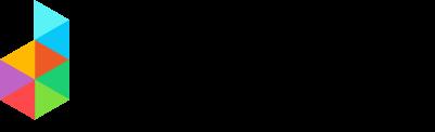Logo1+_Wordmark2_(Transparent_bg).png
