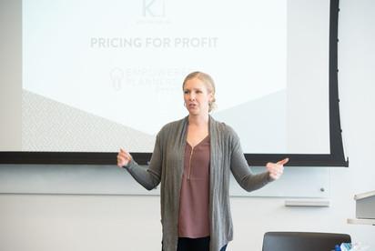 Price-Profit-18.jpg