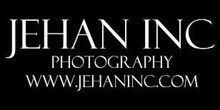 JEHAN INC LOGO 2013.jpg