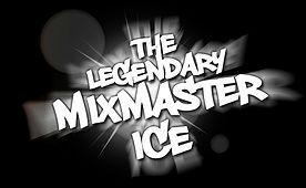 Mix Master Ice.jpg
