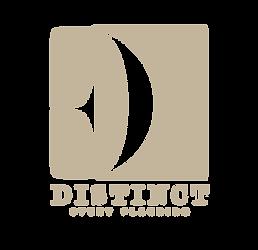 ALT Logo_Taupe_DEP-01.png