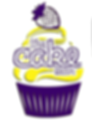 The Cake Bar.png