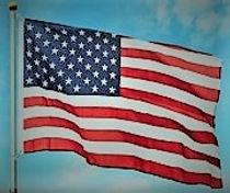アメリカ 旗.jpeg
