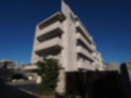 20181101 コスモリード_1.jpg